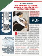 Noticias Ovnis R-006 Nº092 - Mas Alla de La Ciencia - Vicufo2