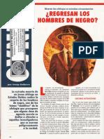 Noticias Ovnis R-006 Nº094 - Mas Alla de La Ciencia - Vicufo2