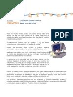 3º años  LA INVASIÓN DE LAS COMPUS.docx