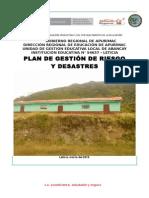 Plan Cgr.leticia