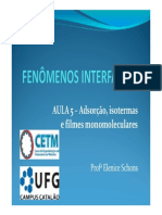 fen_int_5