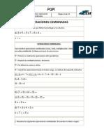 Operaciones combinadas.pdf