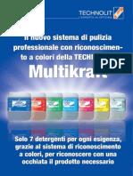 Katalogauszug_Multikraft_Reiniger_I_indd--Mail.pdf