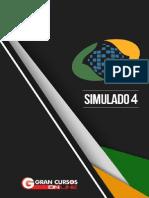 Simulado_INSS