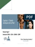 ConRed InstructorPPT Cap1 Es