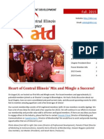 ATD Fall Newsletter.pdf