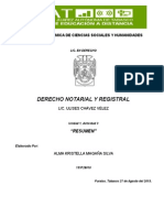 131f28010 Alma Kristella Magaña Silva Unidad 2 Act 3