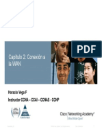 ConRed InstructorPPT Cap2 Es