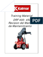 DRF handbook español.pdf