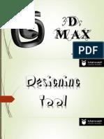 3dsmax-