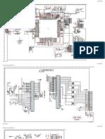 BU BOARD SCHEMATIC DIAGRAM (1 OF 8).pdf