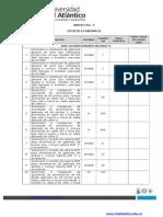 Anexo No. 3 - IPr 038-2014 - Mantenimiento Sunestacione Sy Tableros de Distribucion (1)