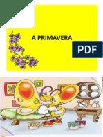 aprimavera-121213122916-phpapp02