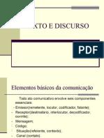 Elementos Comunicação.pptx 1
