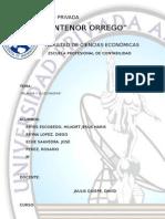 IRLANDA DOCUMENTO FINAL.docx