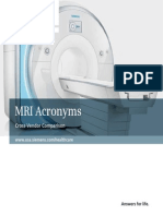 MRI Acronyms_update Version