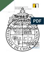 Tarea00 Propiedades Mecánicas Fenomenológicas