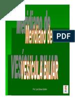 meridiano VB