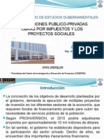 APP - OPI.pptx