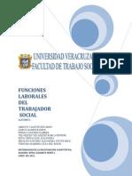 EVIDENCIAS-INVEST.-CUANTITATIVA-FUNCIONES-DEL-TRABAJADOR-SOCIAL-EN-EL-AMBITO-LABORAL.pdf