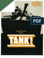 S&T 044 - Tank.pdf