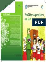 KelasIII AgamaIslam BS Cover CRC_2