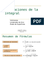 Problemasresueltosaplicacionesintegral (2)