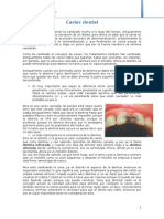 16.- PDM Caries dental.docx