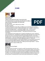 Placido Salazar - Obama's citizenship push stokes conservative fears.pdf