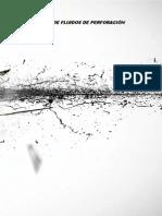 Tipos de Fluidos de Perforación