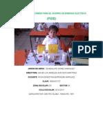 INFORME FIDE JULIO.docx