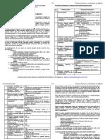 transformatoare.pdf