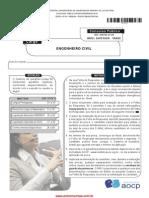 CONCURSO PÚBLICO 03/2015-EBSERH/HU-UFJF