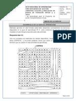 Formato Anexo Guia Aap4 DEF