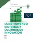 2009_Del_Valle_CONSTRUYENDO SISTEMAS Y CULTURA DE INNOVACION(1).pdf
