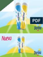 Fb Cover Dorina