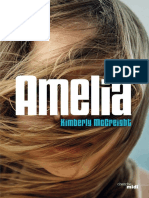 Amelia - Kimberly McCreight.epub