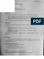 Exercice + Corrige Comptabilité Bancaire.pdf
