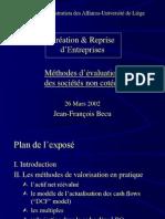 l'évaluation d'Ese.pdf