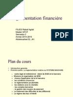 Réglementation financière.pdf
