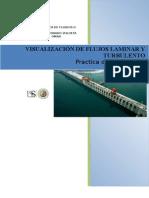 practicadelaboratorioreynols-130425133711-phpapp01