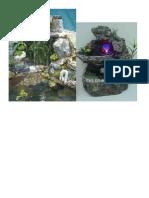 fuentes decorativas.doc