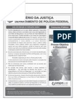 Prova de APF.pdf