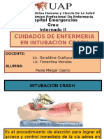 Intubacion Crash (4)