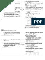 2º Bachillerato - Física - Problemas - Tema 01 - Vibración y Oscilación (Resueltos) - Sep-2015