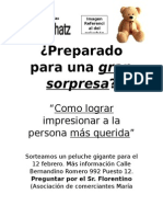 publicidad hoja.docx