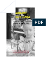 MIRAME SOY SARA