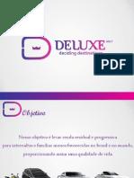 Deluxe Mkt Oficial Atualizada