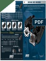 Brosura_pompe_HDS.pdf