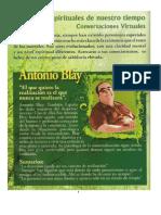 Entrevista a Antonio  Blay.pdf